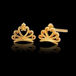 Tiara 916 Earring