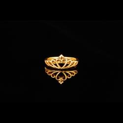 Tiara 916 Ring