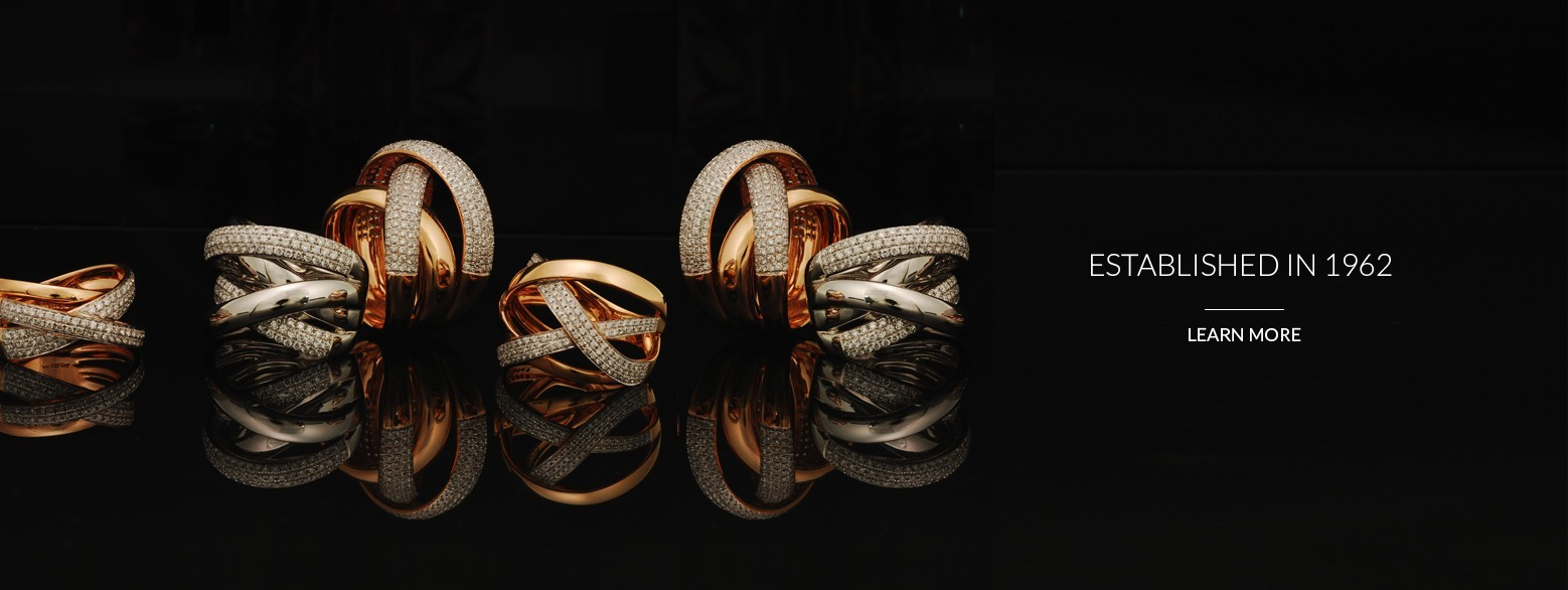 Learn more of the story being Teng Huat Jewellery